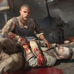 Dying Light 2 has twice the number of parkour moves to brain zombies with