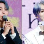 SEVENTEEN, PENTAGON, ONEUS & more: Top 5 covers by Kpop acts in August 2021